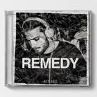 Remedy (CDS)