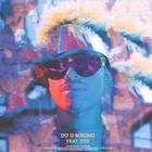 Do U Wrong (CDS)
