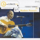 E-Collection: Sucessos + Raridades CD2