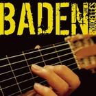 Baden Powell - Live A Bruxelles