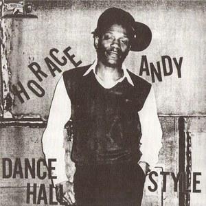 Dance Hall Style (Vinyl)