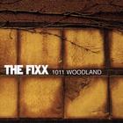 1011 Woodland CD1