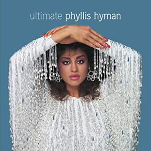 Ultimate Phyllis Hyman
