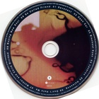 Porcupine Tree - Arriving Somewhere... CD1