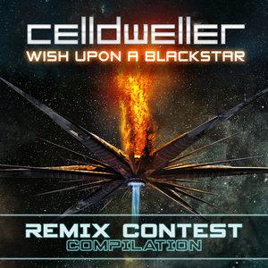 Wish Upon A Blackstar (Remix Contest Compilation)