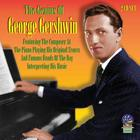 The Genius Of George Gershwin