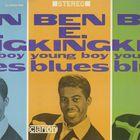 Ben E. King - Young Boy Blues (Vinyl)
