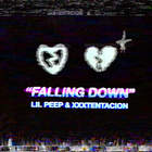 Falling Down (With Xxxtentacion) (CDS)
