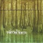 Tony Joe White - Swamp Music: The Complete Monument Recordings CD1