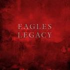 Legacy CD8