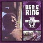 Ben E. King - The Beginning Of It All (Vinyl)