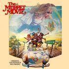 The Muppet Movie OST (Vinyl)