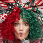 SIA - Everyday Is Christmas (Deluxe Edition)
