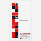 Hosono Box 1969-2000 CD4