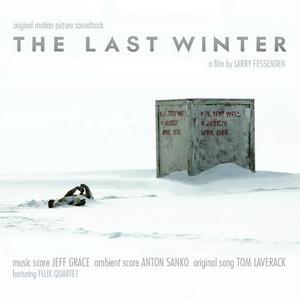 The Last Winter OST (With Anton Sanko & Tom Laverack)