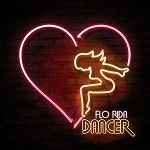 Dancer (CDS)
