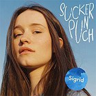 Sigrid - Sucker Punch (CDS)