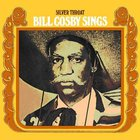 Bill Cosby - Bill Cosby Sings / Silver Throat (Vinyl)