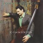John Patitucci - Communion