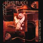 John Patitucci - Heart Of The Bass