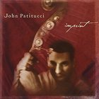 John Patitucci - Imprint