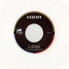 Mi Food & Murdah (EP) (Vinyl)