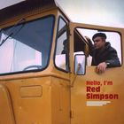 Hello, I'm Red Simpson: 1966-1975 CD3