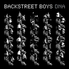 Backstreet Boys - Dna (Japanese Edition)