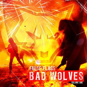 False Flags, Vol. One (EP)