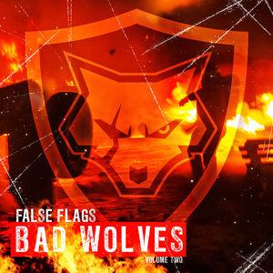 False Flags Volume Two (EP)