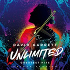 David Garrett - Unlimited - Greatest Hits (Deluxe Version) CD1