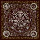 The Moon (EP)