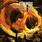 Dynamoog (With Gilbert Sigrist) (Vinyl)