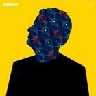 Tumult (Deluxe Edition)