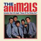 The Animals - The Animals (Remastered 2016)