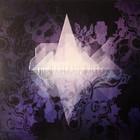 Lavender Am (Meditation Mix)