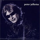 Peter Jefferies - Closed Circuit