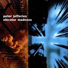 Peter Jefferies - Elevator Madness