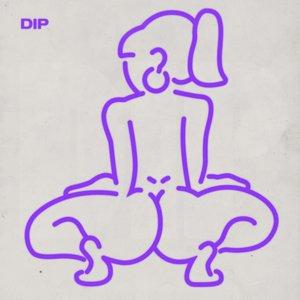 Dip (CDS)