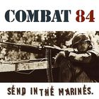 Send In The Marines (Vinyl)