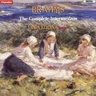 Johannes Brahms - Complete Intermezzos