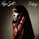 Regina Spektor - Birdsong (CDS)