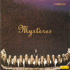 The Bulgarian Voices Angelite - Mysteries
