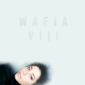 VIII (EP)