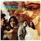 Ike & Tina Turner - River Deep - Mountain High (Vinyl)