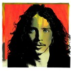 Chris Cornell - Chris Cornell (Deluxe Edition) CD3