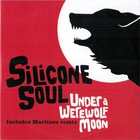 Under A Werewolf Moon (EP)