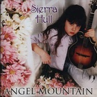 Sierra Hull - Angel Mountain