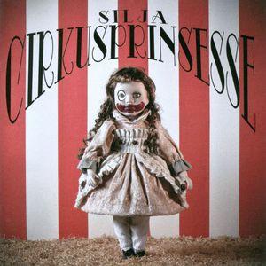 Cirkusprinsesse