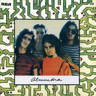 Almendra (Reissued 1996) CD1
